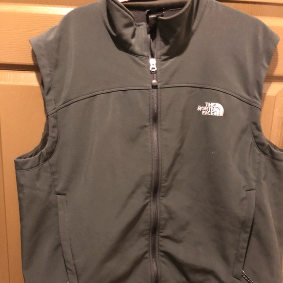 2877d2735 THE NORTH FACE MEN'S XXL APEX BIONIC 2 VEST In
